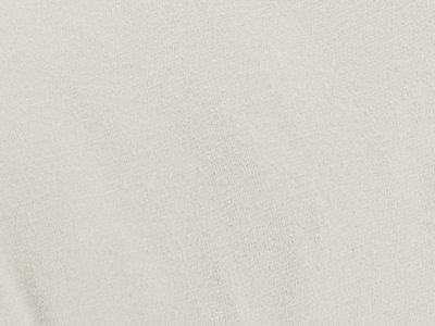 Essenza Home Jersey hoeslaken, ivoor
