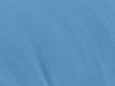 Essenza Home Jersey hoeslaken, turquoise