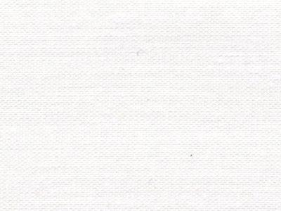 Essenza Home perkal hoeslaken, wit