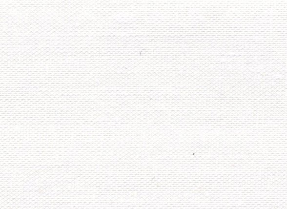 Essenza Home hoeslaken katoen satijn, wit