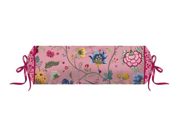 Pip Studio nekrol XL Floral Fantasy pink