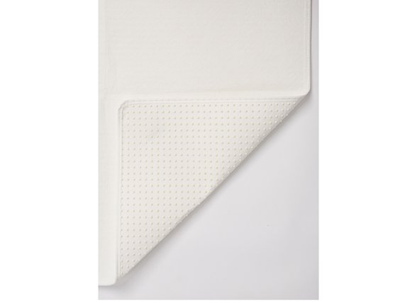 Anti slip matrasbeschermer