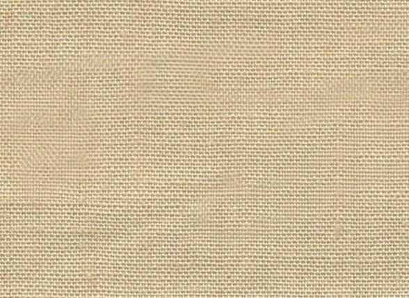 Essenza Home kussensloop perkal katoen, beige