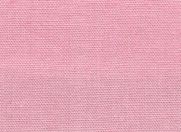 Essenza Home kussensloop perkal katoen, roze