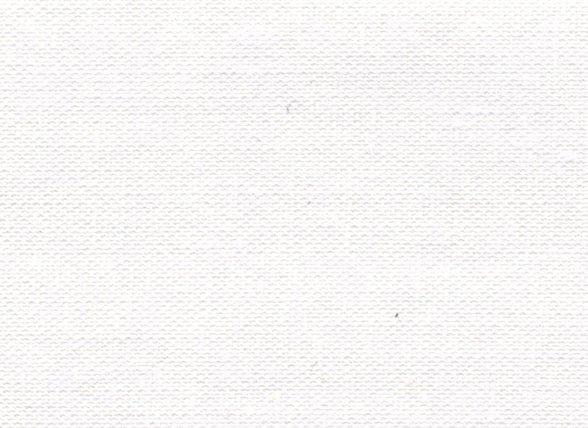 Essenza Home kussensloop perkal katoen, wit