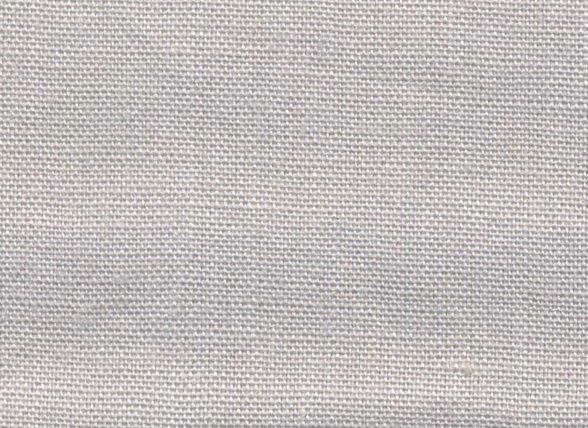 Essenza Home kussensloop perkal katoen, zilver