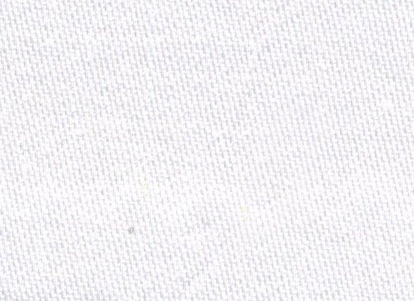 Essenza Home kussensloop katoen satijn, wit
