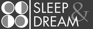 Sleep & Dream hoofdkussen Eiderdons