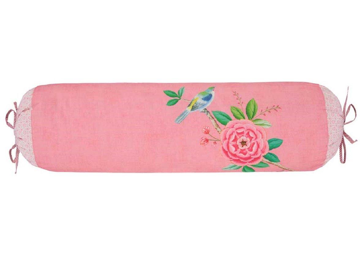 Pip Studio nekrol XL Good Morning roze
