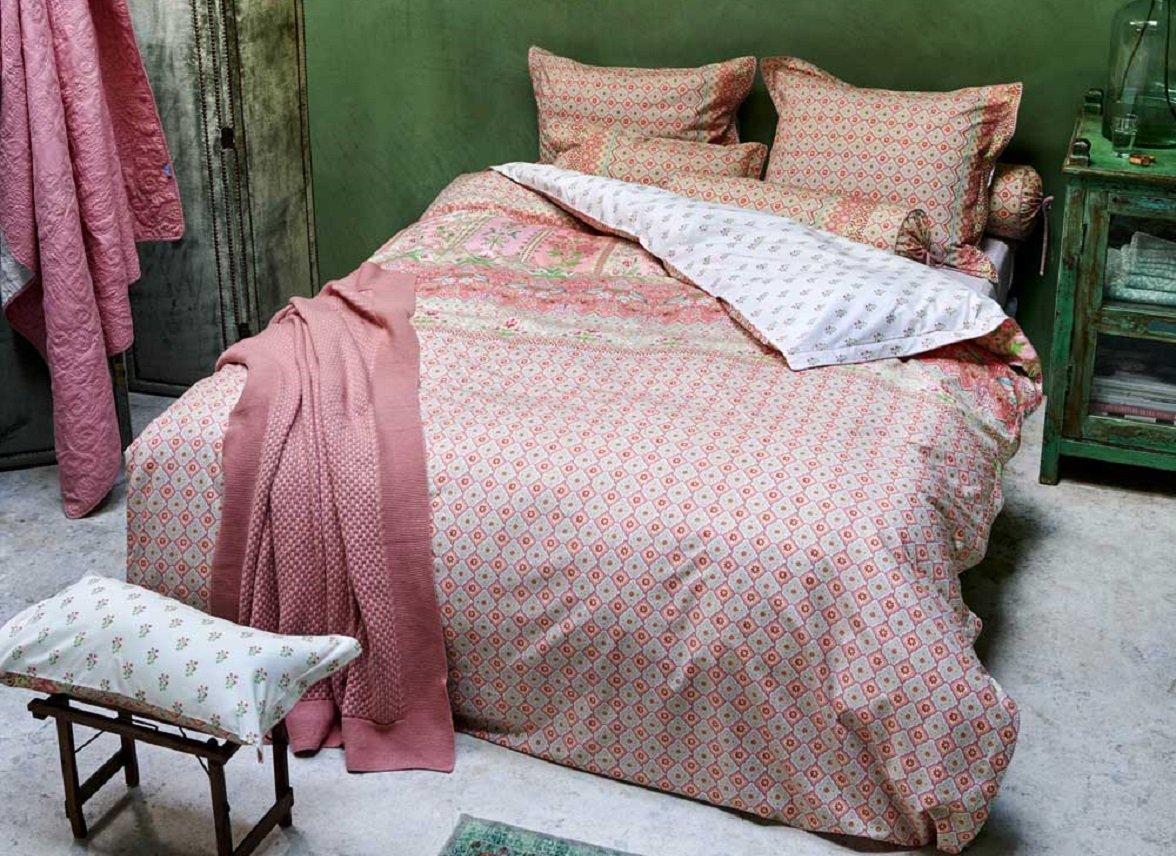 Licht Roze Dekbedovertrek : Pip studio dekbedovertrekken morpheus dé slaapvoorlichter