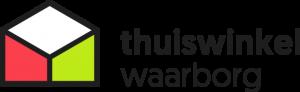 Thuiswinkel_Waarborg_Kleur_Horizontaal