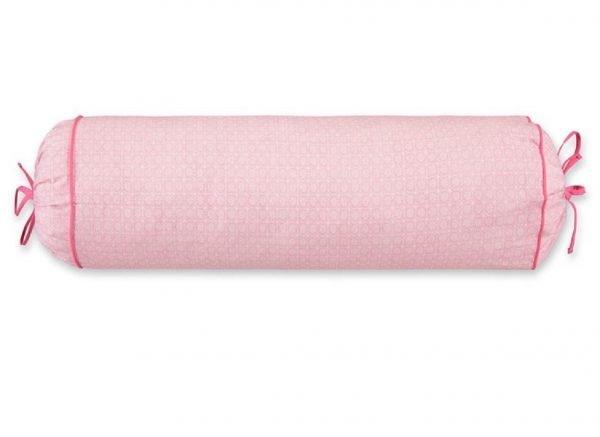 Pip Studio nekrol XL Kamini dusty pink