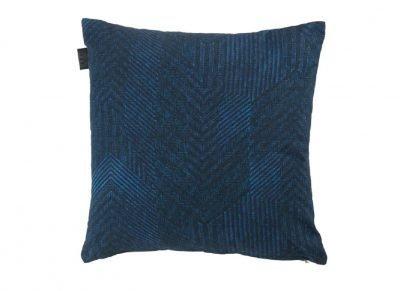 Kaat sierkussen Azul blue