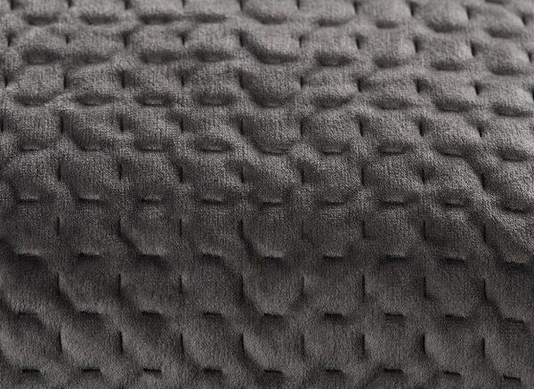 Kaat sierkussen Ottoman grey