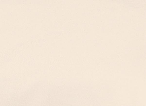 Morph Design kussensloop, perkal katoen 200tc, ecru