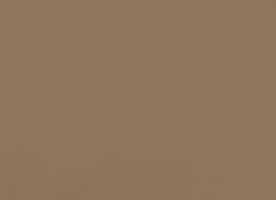 Morph Design kussensloop, perkal katoen 200tc, nootmuskaat