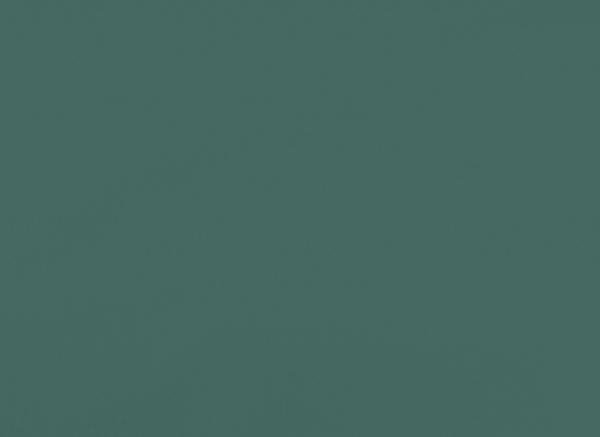 Morph Design kussensloop, perkal katoen 200tc, soft petrol