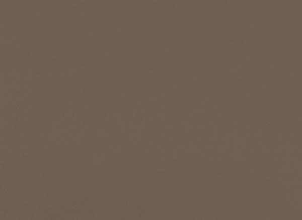 Morph Design kussensloop, perkal katoen 200tc, leisteengrijs