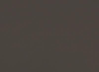 Morph Design kussensloop, perkal katoen 200tc, antraciet
