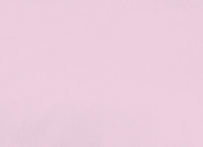 Morph Design kussensloop, perkal katoen 200tc, roze
