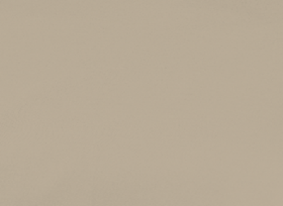 Morph Design kussensloop, perkal katoen 400tc, zand