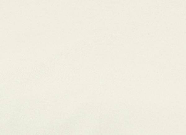 Morph Design kussensloop, perkal katoen 400tc, ecru