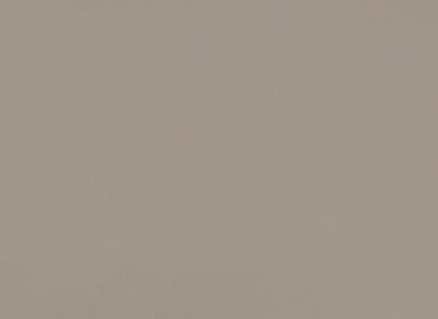 Morph Design kussensloop katoen satijn 300tc, muisgrijs