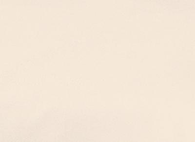 Morph Design kussensloop katoen satijn 300tc, ecru