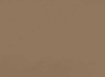 Morph Design kussensloop katoen satijn 300tc, nootmuskaat
