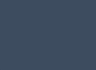 Morph Design kussensloop katoen satijn 300tc, denim