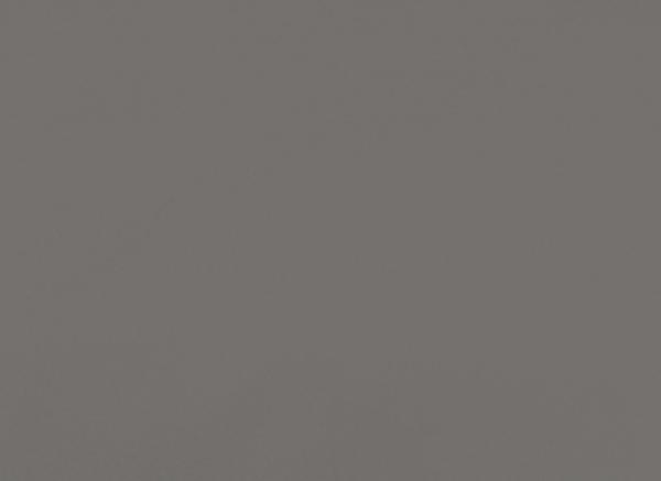 Morph Design kussensloop katoen satijn 300tc, olifantgrijs