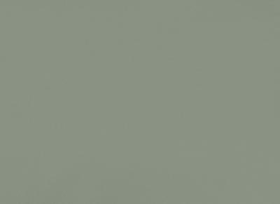 Morph Design kussensloop katoen satijn 300tc, celadon