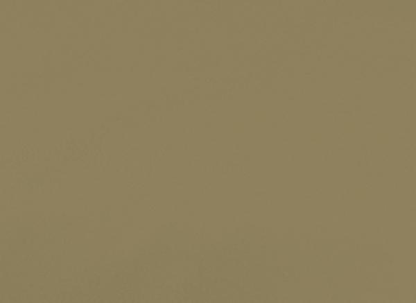 Morph Design kussensloop katoen satijn 300tc, olijfgroen