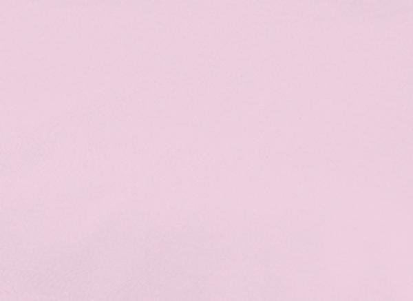 Morph Design kussensloop katoen satijn 300tc, roze