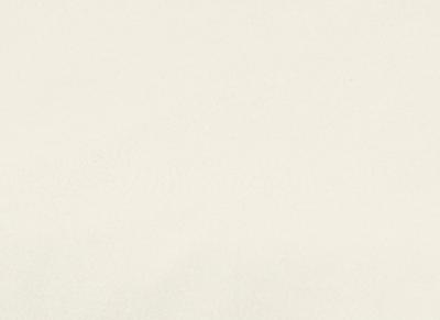 Morph Design kussensloop katoen satijn 600tc, ecru