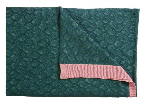 Auping sprei Adonis green
