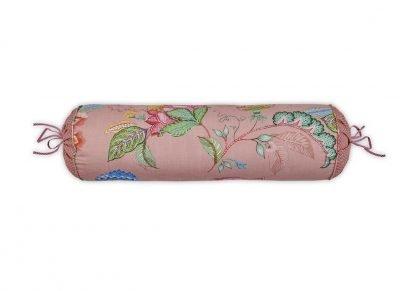 Pip Studio nekrol XL Jambo Flower pink