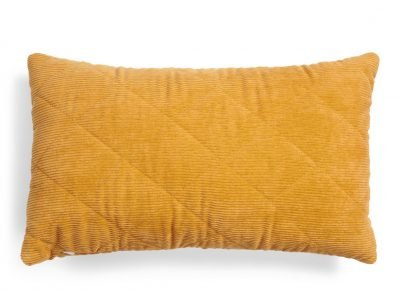 Essenza Home sierkussen Billie mustard