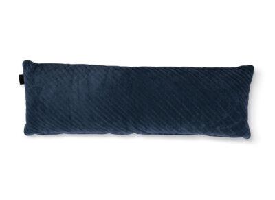 Kaat sierkussen Jenaux dark blue