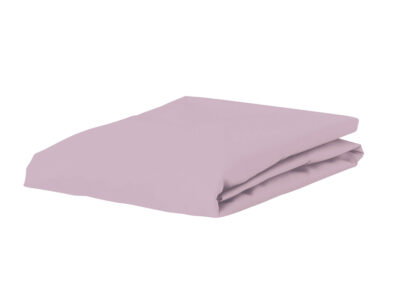 Essenza Home The Perfect Organic Jersey, lilac